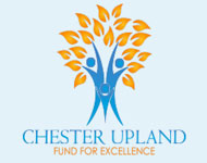 chester-upland-fund-for-excellence.png