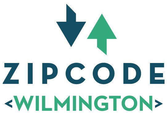 zipcode-wilmington.jpg