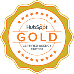 HubspotGold-certification.png