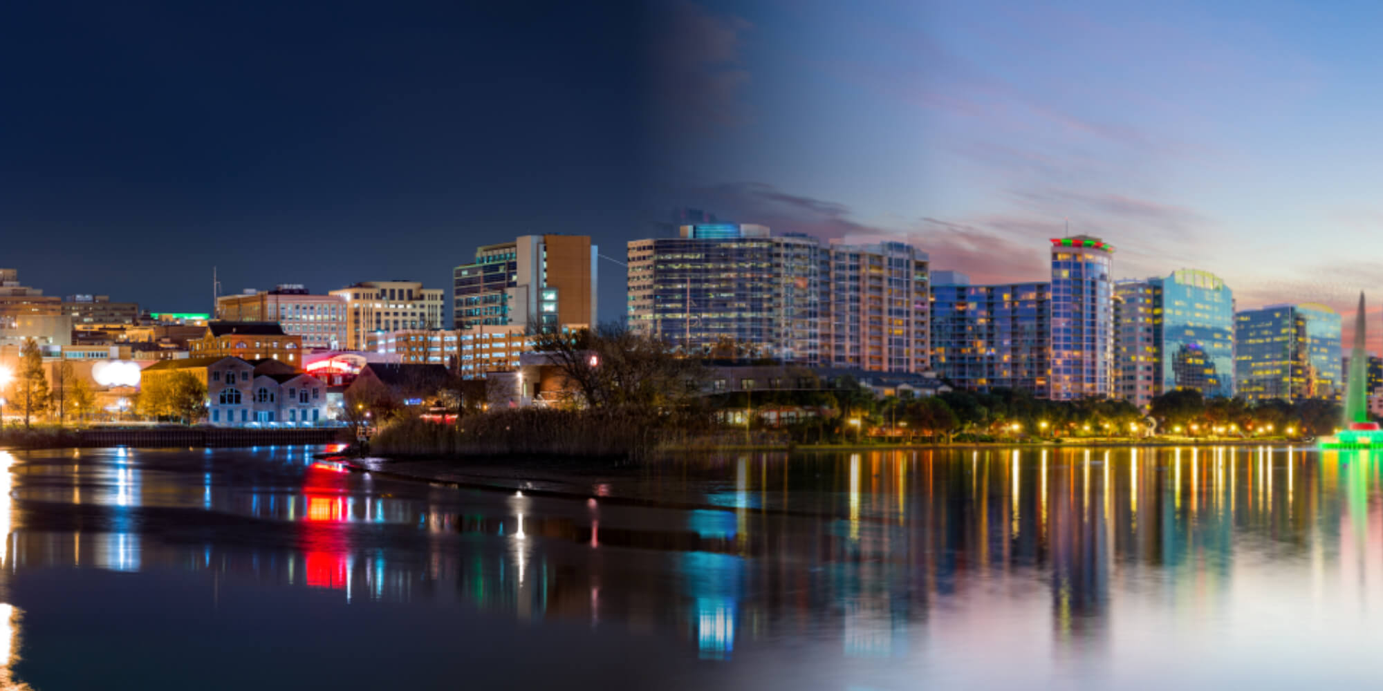 bgd-blue-wilmington-stpete-skyline