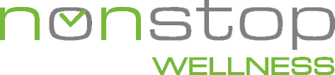 nonstop-wellness-logo
