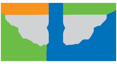 techimpact-logo