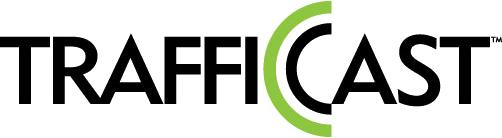 trafficast-logo