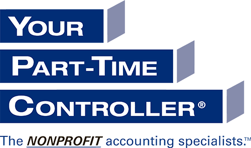your-part-time-controller-logo