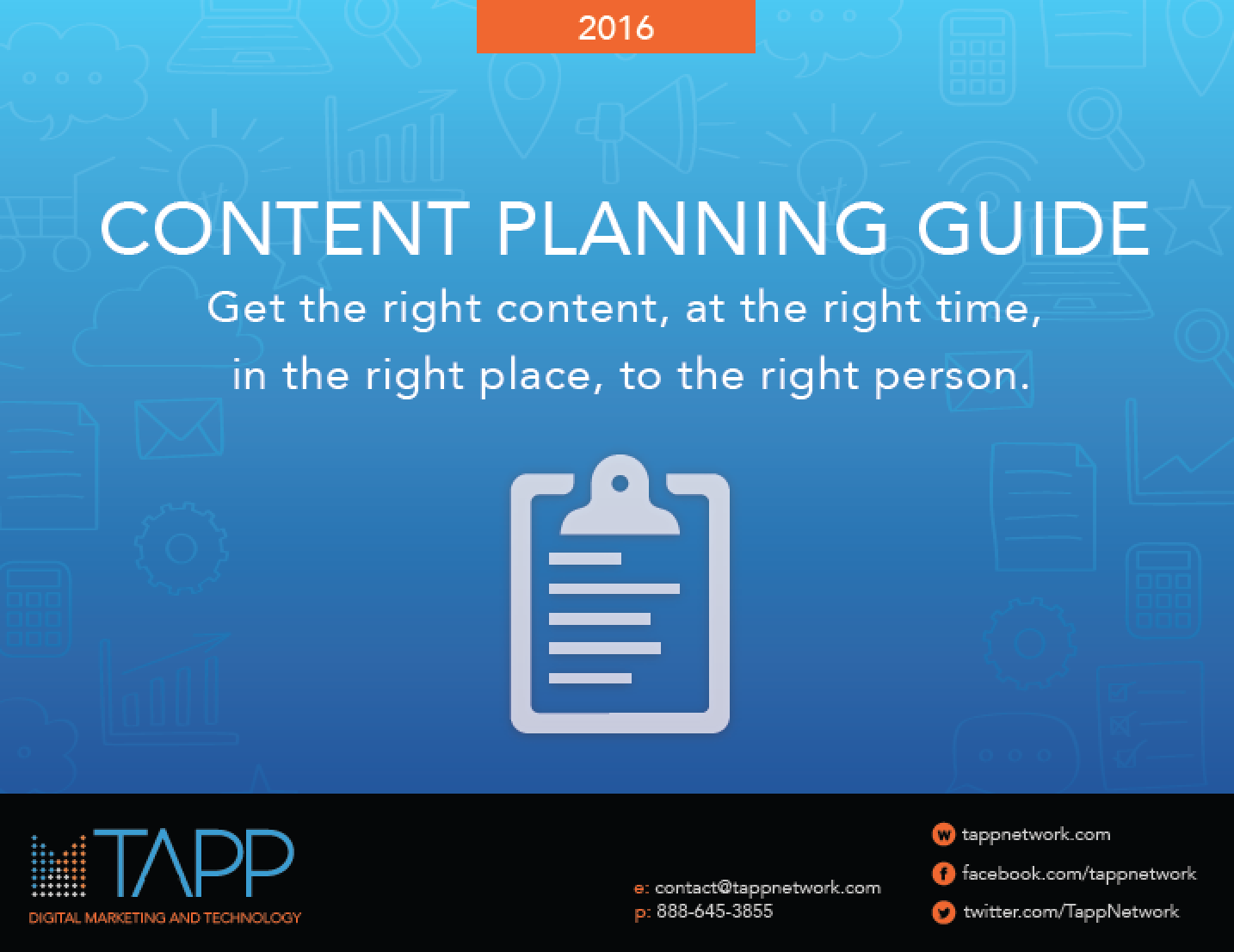 content_planning_guide_cover.png