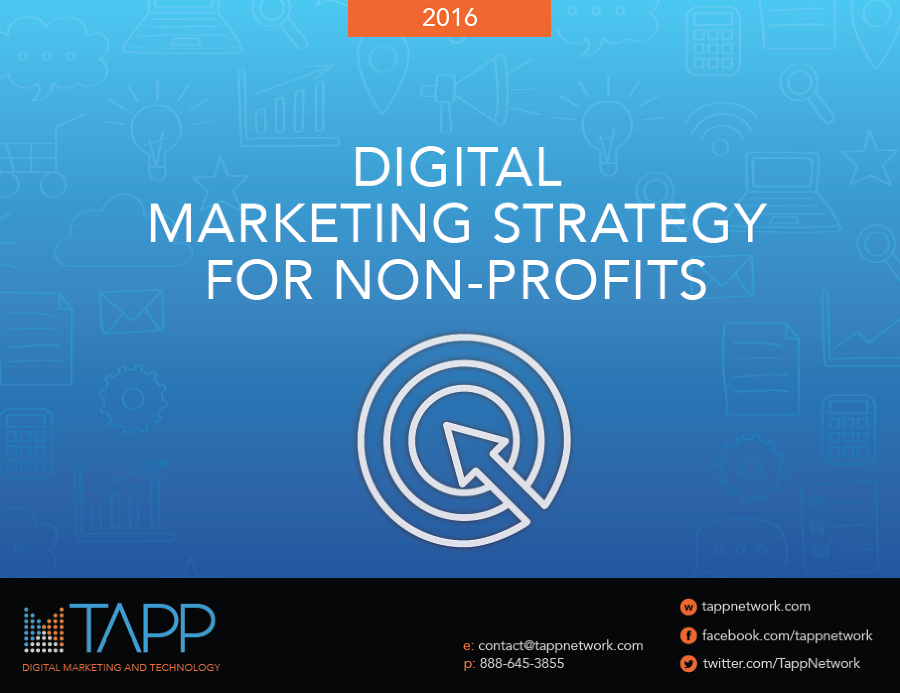 Cover-Digital-Marketing-Strategy-For-Nonprofits.png